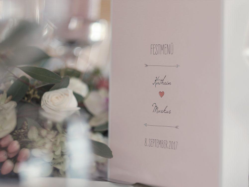 Wedding 0089