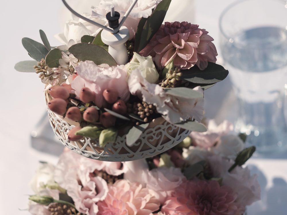 Wedding 0094 1