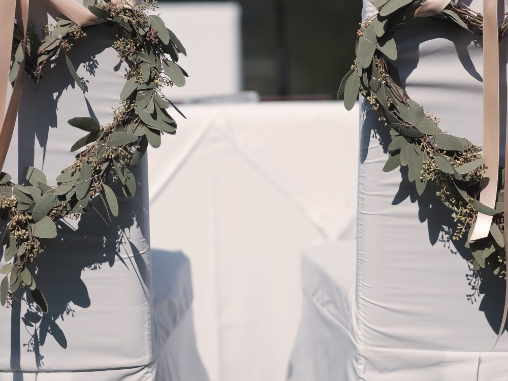 Wedding 0097
