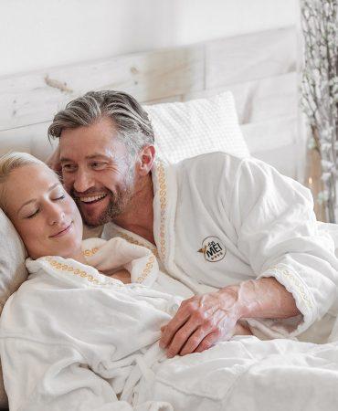 dasmei-wellness-selfness-sauna-ruhebereich-entspannen-relaxen-ausspannen-detail-1600x1000-01