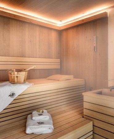 dasmei-wellness-selfness-sauna-ruhebereich-entspannen-relaxen-ausspannen-detail-1600x1000-02