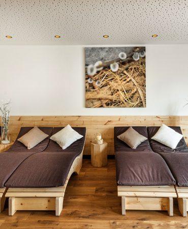 dasmei-wellness-selfness-sauna-ruhebereich-entspannen-relaxen-ausspannen-detail-1600x1000-03
